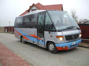 www.atut.com.pl Mercedes 27+1 ł