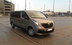 www.atut.com.pl Renault 8+1 PPlong