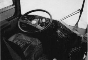 www.atut.com.pl-Ikarus-256B-kierowca