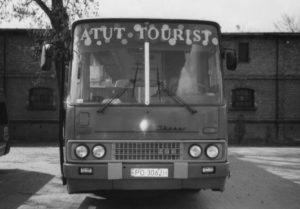 www.atut.com.pl-Ikarus256B-1
